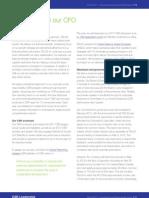 Telus CSR Report 2011 En
