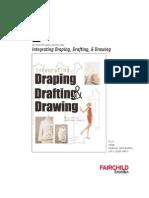 Integrating Draping