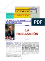 ÉTICA Y FARMACIA_Nº 24. (6_02_2009)