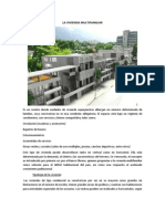 Arquitectura - Trabajo 3 (1)