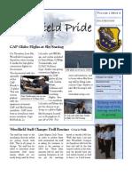 Woodfield Squadron - Jul 2006