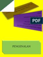PIM3107