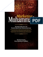 marketing muhammad