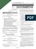 Ley de reforma tributaria del Uruguay