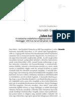 horvathgergo.pdf