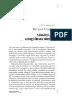 tomposkrisztina.pdf