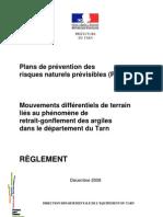 5-Reglement 2008 Complet