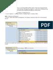 Pricing Procedure in SAP MM
