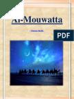 Al Mouwatta