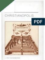 Jan Van Rijckenborgh - Christianopolis