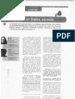 El E_Learning en Franco Ascenso_junto a Stephen Downes (entrevista completa)