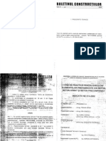 13 - NE 013 - 02 - Prefabricate