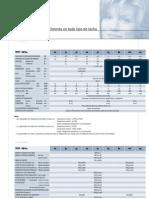Sistemas VRV de Climatizacion Inteligente EPCS00-20C Parte2