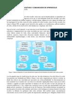 Redes Sociales Educativas y Comunidades de Aprendizaje_libro_Aulas de Verano_IFPIeIE_fundido