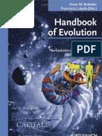 Hjmxn Handbook.of.Evolution..the.evolution.of.Living.systems