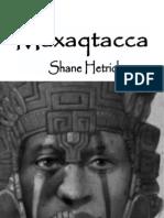 Maxaqtacca-obooko-per0007