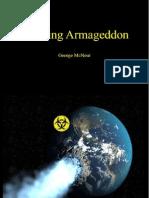 PlanningArmageddon-obooko-adv0023