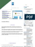 Curso_comandos_eletricos4_sala-da-eltrica.pdf