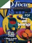 Full issue.PDF