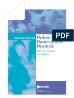 dyslexie_dysorthographie_dyscalculie