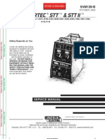 Invertec_STT.pdf