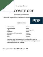 Conte_Ory