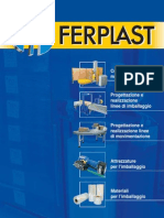 catalogo Ferplast
