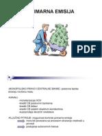 monetarna2.pdf