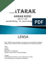 Powerpoint Katarak