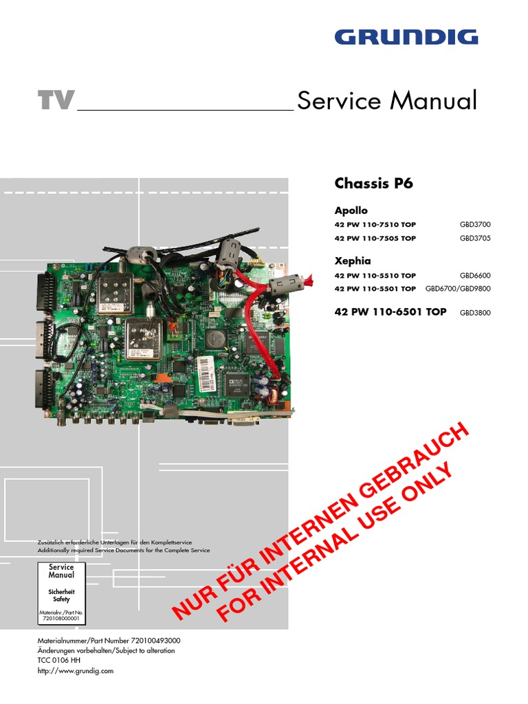 LED Wireless Digital Remote TP12-B16 Controll Switch /& RGB LED /& Fernbedienung