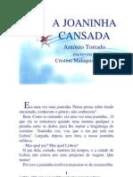 :A Joaninha Cansada.pdf