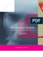 threeinning System