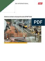 DSC Sistema de Barra Autoperforante DYWI Drill Sp[1]