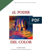 El poder del Color