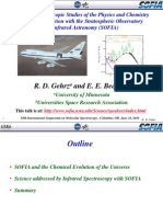 Rf10 Rdg Sofia Science Osu Final