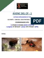 AVENC. CP 1