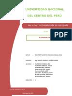 el espejo del lider(resumen).pdf