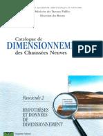 Catalogue de dimensionnement des chaussées neuves_(fascicule2)_CTTP