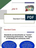 Accounting Slides