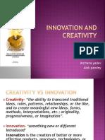 Innovation and Creativity (1).pptx