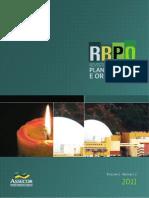 Rbpo PDF Rbpo Vol 1 Num 2