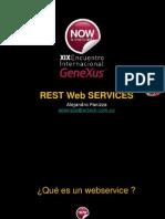 144restwebservices-090916114400-phpapp02(1)