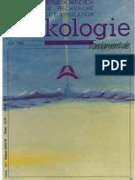 arkologie