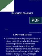 3 Banking Market