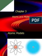 Adv Chem Pp03