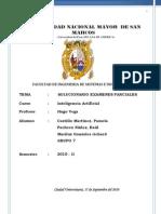 Examenes_IA.pdf