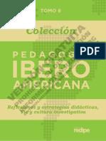 RESEÑA_TOMO_8 (1)
