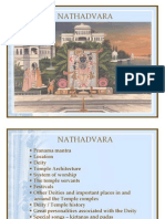 Nathdwara