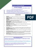 iPhoneManual.pdf