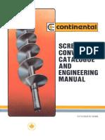 Screw Conveyor.pdf